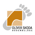 Oliver Skoda Bodenbeläge